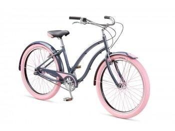 achat de v lo united cruiser femme mod le pink balloon. Black Bedroom Furniture Sets. Home Design Ideas