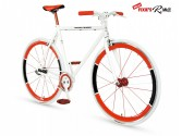 Fixie's red/white Mk2