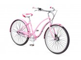 United Cruiser Tiki Mood Pink 7i