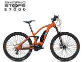 VTTAE KARMA FS+D10 E7000